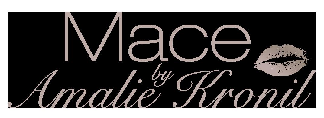 Mace By Amalie